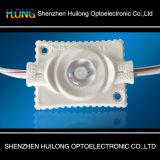 Alto LED módulo del contraluz de la energía de la alta calidad de Ce/RoHS