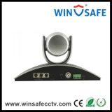 Usb-Tischplattenmikrofon, Skype Mikrofon, Konferenz-Mikrofon
