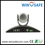 Microfone Desktop do USB, microfone de Skype, microfone da conferência