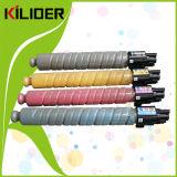 A fotocopiadora nova da máquina da copiadora do fornecedor de China parte o tonalizador de Ricoh (MPC305)