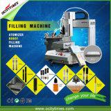 El mejor Cheap Máquina de rellenar del petróleo de la pluma del vaporizador/máquina de Vape/máquina de rellenar del cartucho de Vape