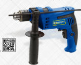 13mm Popular Bosch Style Good Quality Ulite Design 750W Impact Drill 8215u