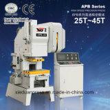 APB 시리즈 고속 정밀 파워 프레스 머신 (25t-45t)