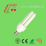 3ut3 CFL 13W B22 Energy Saving Lamp