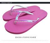 Diseño Señora deslizador barato Pop Hotel zapatillas