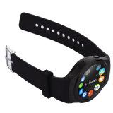 K10 Bluetooth 4.0 Smart Watch com Multi Function