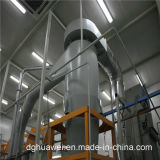 Poudre Spray Line pour Aluminum Wheel Hub