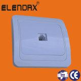 切替えなさい製造業者か製造者またはElendaxの高品質スイッチ(F2000)を