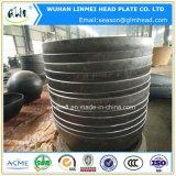 Protezione di estremità protettiva capa servita sferica