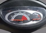 """""""trotinette"""" quente da roda da venda 3 para a pessoa idosa com o motor 500W"""