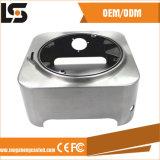 低価格のアルミニウムカスタム高品質の精密はダイカストを