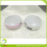 Dafu mit neuem Entwurfs-Luftpolsterbb-Sahne-Kosmetik-Behälter