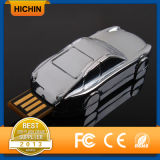 OEM Metal Car 4GB Pen Drive