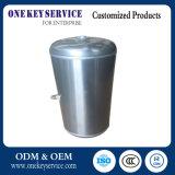 Kraftstoff Container Tank 3513010-T0805 für Sale