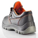 Zapatos de trabajo (L-7006)