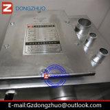 Traitement des eaux résiduaires à la maison d'utilisation avec la pompe de contrôle intelligent