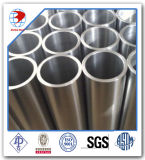 A179 Seamless Steel Basso-Carbon Freddo-Drawn Tube per Calore-Exchanger