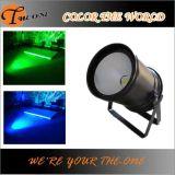 Indicatore luminoso di PARITÀ della PANNOCCHIA LED della lavata LED 180W di RGB 3in1