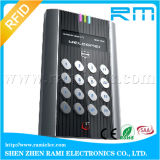 Etiqueta/Tag/etiqueta de NFC Hf/UHF RFID com impressão