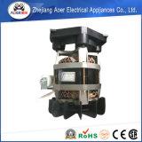 700W 230V AC 단일 위상 구체 믹서 분쇄기 모터