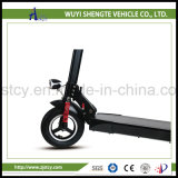 中国の卸し売り安い高品質の速いフォールドの電気スクーター