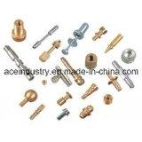 Stamping automobilistico Parte e Custom Metal Stamping