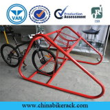Новый шкаф велосипеда конструкции 2016 (предложенный OEM)