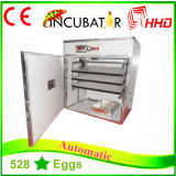 [هّد] جيّدة يبيع يشبع آليّة 500 بيضات جديدة تصميم صناعيّة دجاجة محضن
