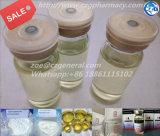 Enanthate Steroid-Puder prüfen; Injizierbare flüssige Öl-Prüfung Enanthate