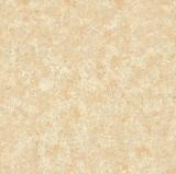 Azulejo Polished de la porcelana 600*600 (WP-6AF038T)