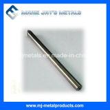 Hartmetall-Schaft mit Hochleistungs-