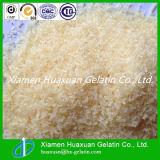 Fabricante especial de gelatina de la categoría alimenticia