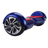 Rad 6.5inch zwei E-Roller E Roller
