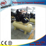 0.6m3 Per Hour 10 Bar Highquality Piston Air Compressor