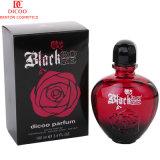 Super Charmerend vrij Aantrekkelijke Langdurige Geur Eau DE Parfum