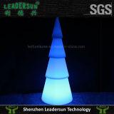 전구 옥외 크리스마스 나무 LED 가벼운 훈장 (Ldx-FI77)