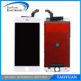 iPhone 6プラスLCDスクリーン表示のための工場卸し売りAAA+ LCDスクリーン