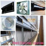 가금은 주문을 받아서 만들어진 Prefabricated 집을%s 가진 헛간 장비를 통제한다