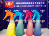 Hot Sell Chalk Spray Paint