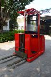 Elektrischer Ordnungs-Picker mit 1000kg Eingabe Capapcity