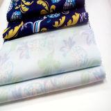 ropa de 95%Polyester 5%Spandex y tela de materia textil casera