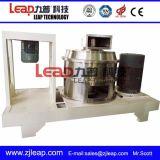 Stainless industrial Steel Food Grade Flour/Farina Disintegrator com Ce