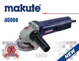 100mm Herramienta eléctrica Angle Grinder Makute ( AG006 )