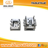 Medical ProductsのためのOEM Plastic Injection Mould