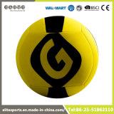 مصغّرة [إك-فريندلي] حجم 1 نيوبرين كرة الطائرة