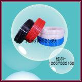 PA di plastica del tubo flessibile di PA4*2mm