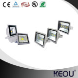 高い発電100watt 150watt 200watt LEDのフラッドライトの高品質