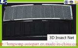 3D Insect van het Traliewerk van het Netwerk Netto voor Grote Cherokee van 2015 van 2014
