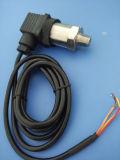 Transmissor de pressão cerâmico do núcleo da saída análoga (QP-83C)