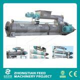 Cylindre réchauffeur sauvegardant grand de machine d'alimentation d'investissement/